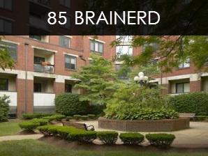 85 Brainerd Condos