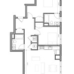 Edge Floor Plan L