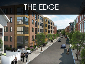 The Green District Edge Allston