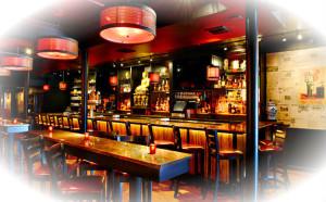 Shanghai Social Club Allston