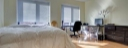85 Brainerd - Luxury Living